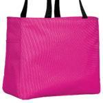 B0750 Tropical Pink