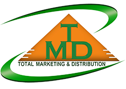 Total Marketing & Distribution